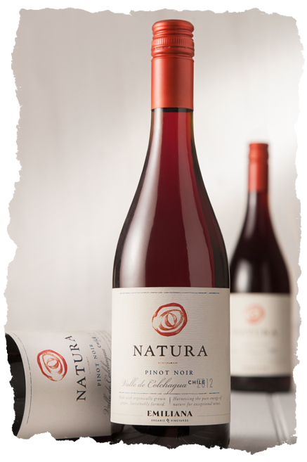 Who Natura Wines Is