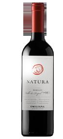 Merlot | Chilean Wine | Natura