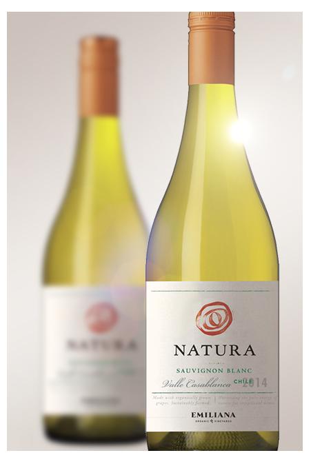 Varietals Sauvignon Blanc
