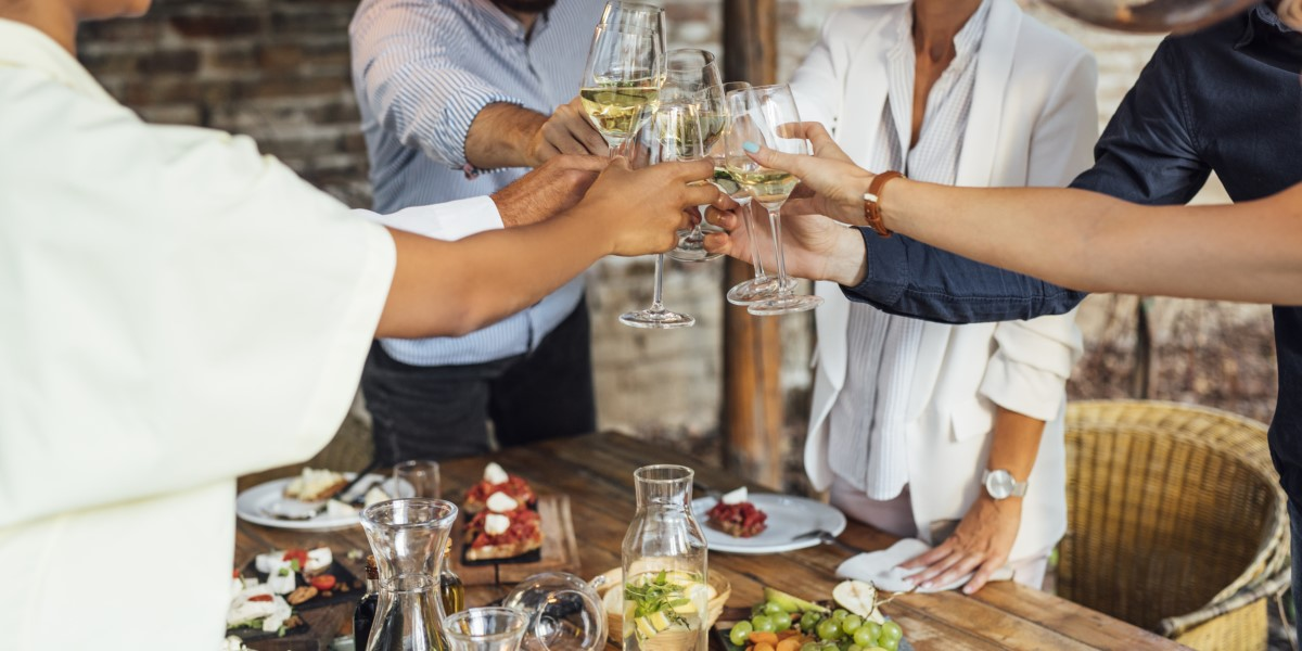 What Wine Goes with What Food | Food and Wine Pairing Basics | Natura Wines