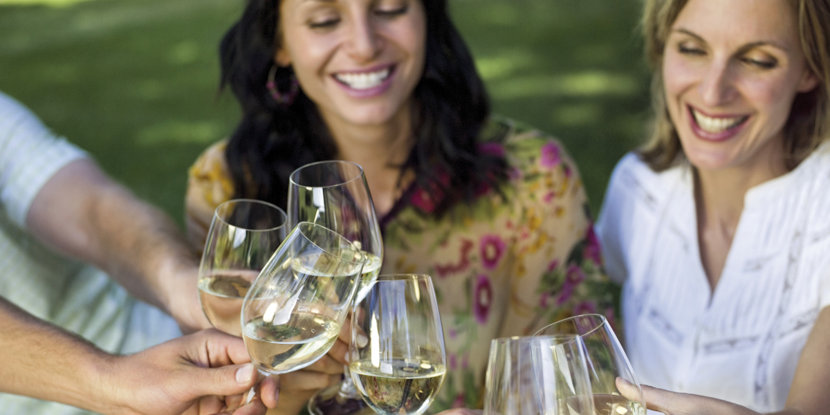 Popular Chardonnay