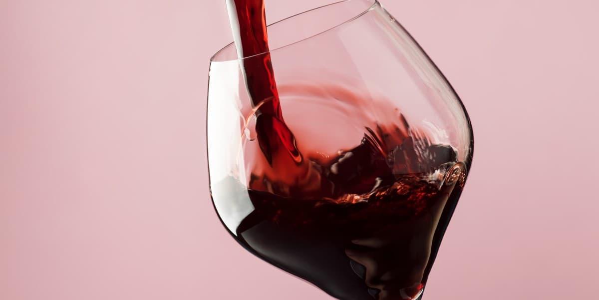 Chilean Carménère | Carménère Wine | Natura Wines